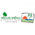 Willow Springs Logo