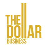 thedollarbusiness Logo